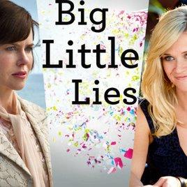 Big Little Lies: Trailer, Stream und Sendezeiten der Serie mit Nicole Kidman