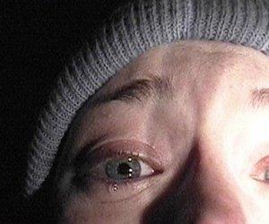 """Dieses """"Blair Witch Project""""-Geheimnis war 400 Dollar wert - jetzt wurde es gelüftet!"""