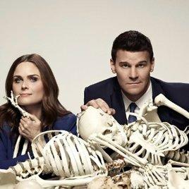 Bones Staffel 13 geplant - Doch kein Ende für die Knochenjägerin?