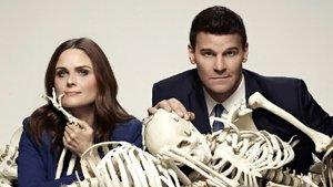 """""""Bones"""" Staffel 13 – Doch kein Ende für die Knochenjägerin?"""