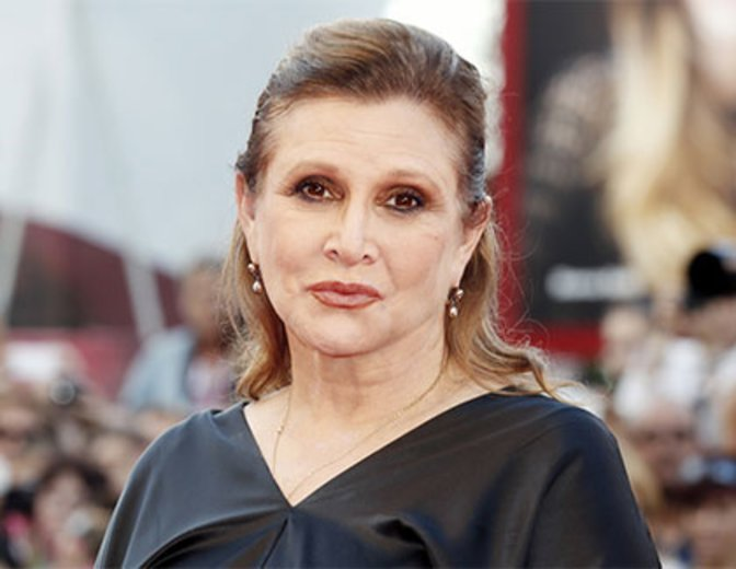 carrie-fisher-#
