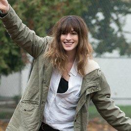 """Godzilla"" bekommt kolossale Konkurrenz - Hier ist der Trailer!"