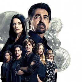 Criminal Minds Staffel 13: Wird die beliebte Krimiserie abgesetzt?