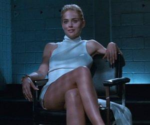 Diese Hollywood-Stars sind in ihren Filmen nackt zu sehen (Teil 2)