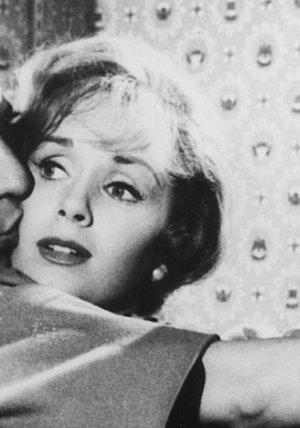 Debbie Reynolds Poster