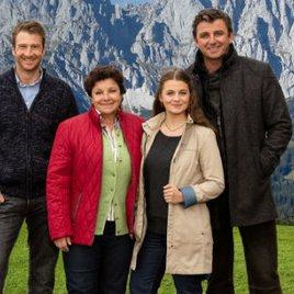 Der Bergdoktor Staffel 11 ist sicher: Dreharbeiten starten Sommer 2017