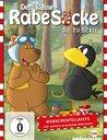 Der kleine Rabe Socke - Die TV-Serie 2: Wunscherfüllkiste Poster