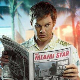 Dexter Staffel 7 im Free-TV: Sendetermine & alle Staffeln im Stream sehen