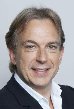 Dr. Jürgen Schuster