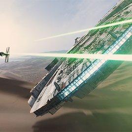 """Star Wars: Han Solo"": Woody Harrelson verrät seine Rolle"