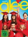Glee - Season 3 Poster