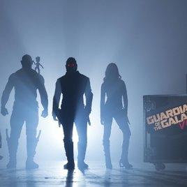 Guardians of the Galaxy 2 Soundtrack: Welche Songs sind im neuen Mixtape?