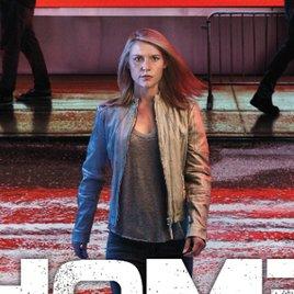 Homeland Staffel 7: Start auf Amazon, Besetzung & Episodenguide