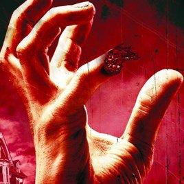 """Das """"House on Haunted Hill"""" öffnet bald wieder seine Tore - Alle Infos zum Remake"""