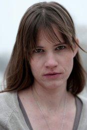 Iris Sommerlatte