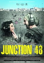 Junction 48 Poster