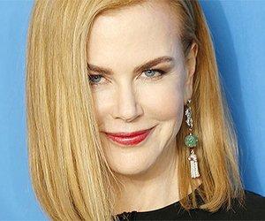 """Nicole Kidman will auch """"Ziemlich beste Freunde"""""""