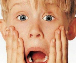 """""""Kevin - Allein zu Haus"""" als blutiger Horrorfilm - Hier sind vier geniale Videos!"""