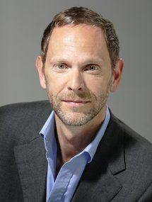 Markus Zimmer