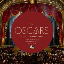 Oscars 2017: Wiederholung, TV-Übertragung und Live-Stream der Verleihung & Red Carpet