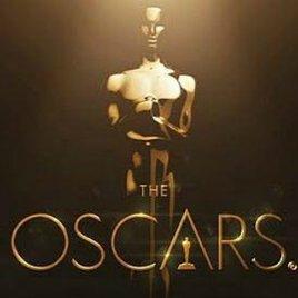 """Oscar Nominierungen 2017 - Liste: """"La La Land"""" bricht Rekorde, """"Toni Erdmann"""" ist im Rennen"""