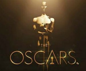 "Oscar Nominierungen 2017: ""Moonlight"" für 'Bester Film'"