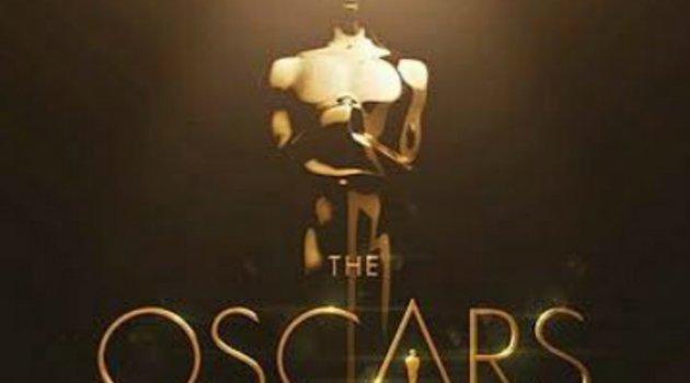 """Oscar Nominierungen 2017: """"Moonlight"""" für 'Bester Film' Poster"""