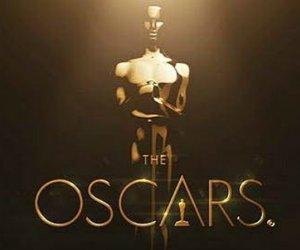 Oscar Gewinner 2017: Moonlight wird bester Film