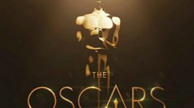Oscar Gewinner 2017: Liste mit allen Preisträgern - Moonlight bester Film Poster