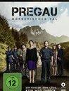 Pregau - Mörderisches Tal Poster