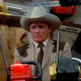 """Grünes Licht: """"Texas Chainsaw Massacre 2"""" wird ungeschnitten neu veröffentlicht"""
