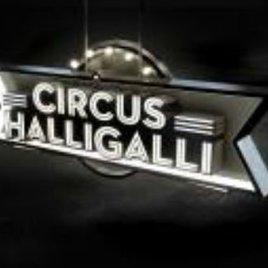 Circus Halligalli im Live-Stream & TV: Letzte Folge heute ab 22:10!