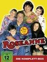 Roseanne - Die Komplett-Box (36 DVDs) Poster