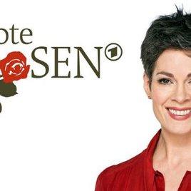 Rote Rosen verpasst? Folgen online & im Live-Stream - Infos für Fans
