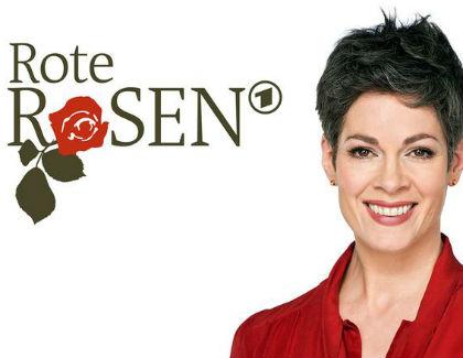 Rote Rosen Stream