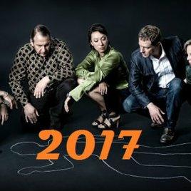 Schnell ermittelt Staffel 5 startet im März 2017 - Alle Folgen im Stream sehen