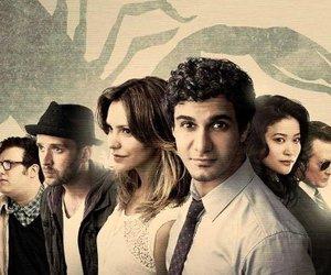 Scorpion Staffel 4: Kommt eine weitere Season?