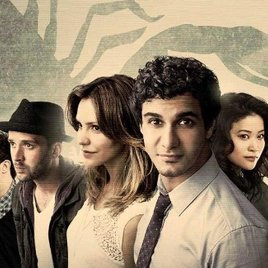 Scorpion Staffel 3 Episodenguide & Sendetermine