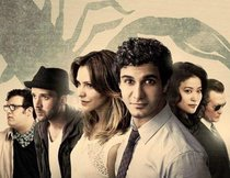 scorpion staffel 2 stream deutsch