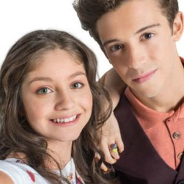 Soy Luna Staffel 2: Start in Deutschland, Trailer & Infos