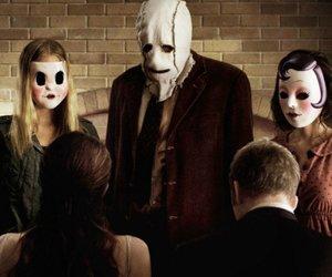 Diese Horrorfilme basieren wirklich auf wahren Begebenheiten (Teil 2)