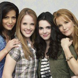 Switched at Birth Staffel 5: Wann ist die deutsche Erstausstrahlung der letzten Season?