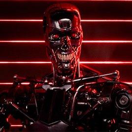 """""""Avatar""""-Macher schickt den """"Terminator"""" zurück in die Schlacht"""
