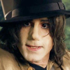 Joseph Fiennes spielt Michael Jackson - und sorgt für einen Skandal!
