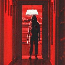 """""""Wolves At The Door"""": So gruselig wird der neue Film des """"Annabelle""""-Schöpfers!"""