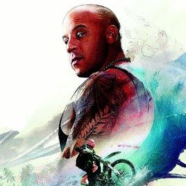 Triple X 4: Laut Vin Diesel will Paramount eine Fortsetzung