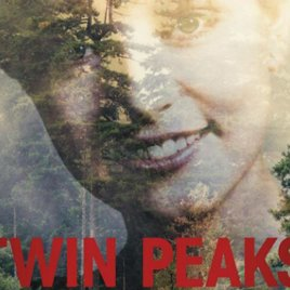 Twin Peaks 2017 im Stream: Staffel 3 der Kultserie von David Lynch online sehen!