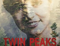Twin Peaks 2017 Staffel 3 in Stream & TV: Sendetermine & Wiederholung