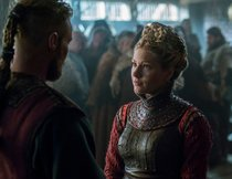 "Vikings Staffel 4 Folge 17 Review: ""Böses Blut"" (Achtung, Spoiler!)"