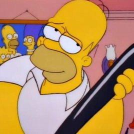 Sleazy Springfield: Diese 10 Simpsons-Gags sind unerwartet schmutzig!